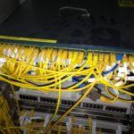 24h Beratung IT Systemhaus